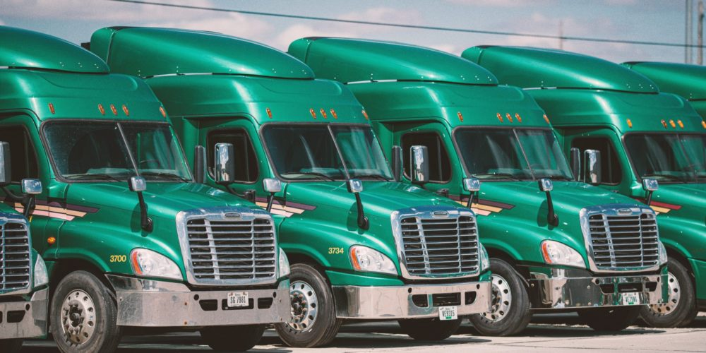 What Is Vehicle Allocation Methodology (VAM)